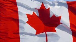 BOA NOTÍCIA! Canadá retira exigência de vistos para