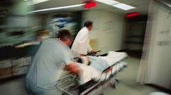 8 coisas que médicos do pronto-socorro JAMAIS teriam em