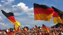 Revista diz que Alemanha comprou votos para sediar Copa do