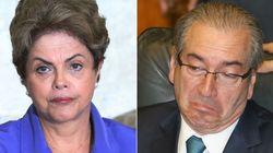 Impeachment de Dilma? Nada disso. Câmara tem outras prioridades após
