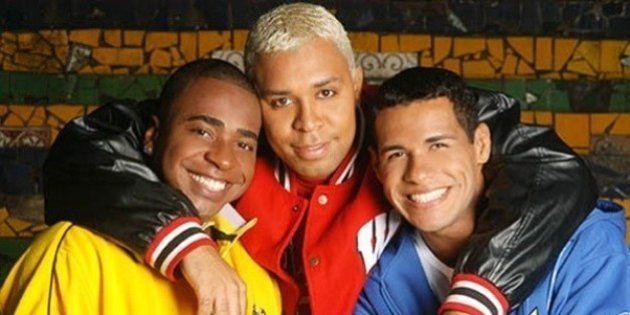 15 anos após lançamento, Justiça condena produtora Furacão 2000 por letra de