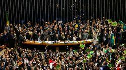 Deputados pronunciaram FAMÍLIA mais de 150 vezes no plenário e PEDALADAS 18