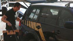 Ex-vereador do PT é preso na Pixuleco 2, a 18ª fase da Operação Lava