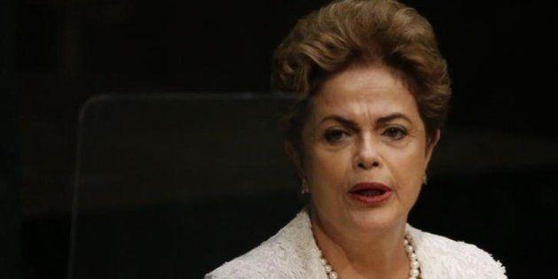 Dilma sanciona sem vetos Orçamento de