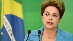 O governo Dilma, quem diria, já chegou ao