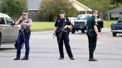 Pelo menos três policiais são mortos em Baton Rouge, nos