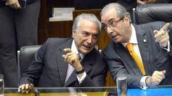 Contra Cunha e Temer, cresce discurso por novas