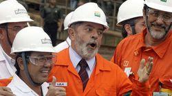 Cerveró: Petrobras pagou dívidas de campanhas de PT e