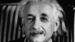 9 cientistas famosos que já foram