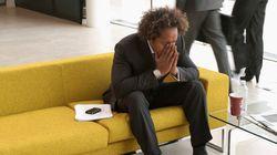 9,1 milhões sem trabalho: Taxa de desemprego sobe para 9% e bate novo