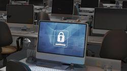 Conheça os dois maiores eventos de segurança da informação do