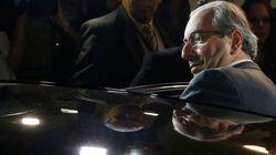 Cerco contra Cunha se fecha e oposição ameaça abandonar o