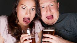 Fusão das maiores cervejarias do mundo pode aumentar o preço da