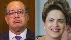 PF inicia investigação sobre suposto crime eleitoral de Dilma em