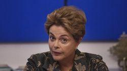8 coisas que Dilma Rousseff disse, mas não