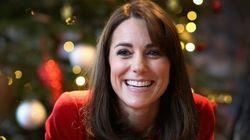 Kate Middleton será editora por um dia no Huffington Post
