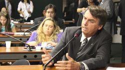 Para os seguidores de Bolsonaro, 'tudo bem' homenagear um torturador na