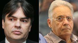 ASSISTA: Líder do PSDB no Senado diz que FHC também fez 'pedaladas