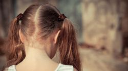 Crianças e jovens com problemas mentais esperam 10 anos por