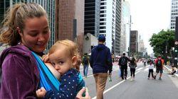 FOTOS: Como foi o primeiro domingo da Av. Paulista aberta para