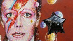 O que o Ziggy Stardust de David Bowie pode nos ensinar sobre o
