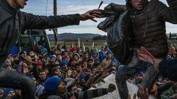 9 fotos IMPACTANTES de Mauricio Lima, brasileiro ganhador do Pulitzer
