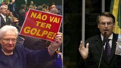 Luiza Erundina sobre discurso de Bolsonaro: 'Extrapolou qualquer