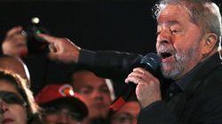 Justiça tira 12,5 minutos do tempo de propaganda do PT por defender