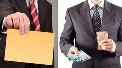 Lava Jato: Até escritórios de advocacia estão envolvidos em