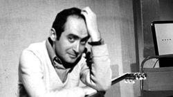 Vladimir Herzog 1975-2015: Há 40 anos, o jornalista era assassinado nas dependências do