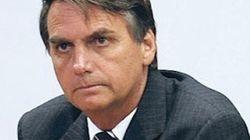 Nós apoiamos: OAB-RJ vai pedir cassação de Bolsonaro no