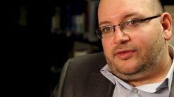 Irã liberta 4 prisioneiros norte-americanos, incluindo repórter e pastor, diz TV