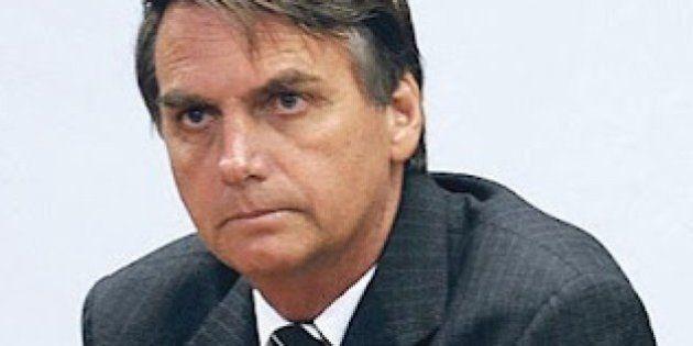 OAB-RJ vai pedir cassação de Bolsonaro no