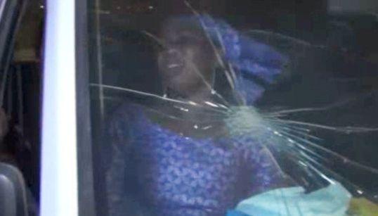 Atentado terrorista que matou 23 em hotel de Burkina Faso, na África, deixa país em