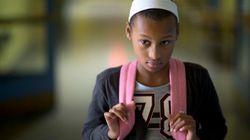 Depressão e doenças do coração: O racismo faz muito mal à
