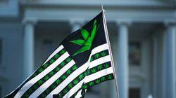 FHC: 'A política em relação às drogas precisa mudar