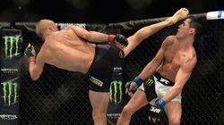 Previsão: Confira nossos palpites para o UFC