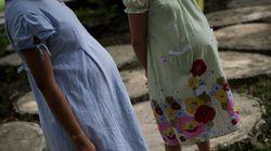 Após levantar discussão sobre aborto, menina de 11 anos dá à luz no