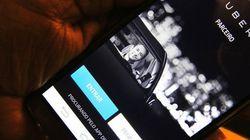 Uber agora opera regularmente em SP. E acaba de ficar MAIS