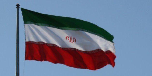 HISTÓRICO: EUA e União Europeia revogam sanções contra o
