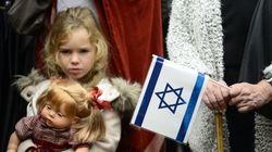 Israel prepara lei que permite prisão de criança com 12