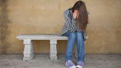 Diário de adolescente que se suicidou em clínica revela falhas no tratamento de