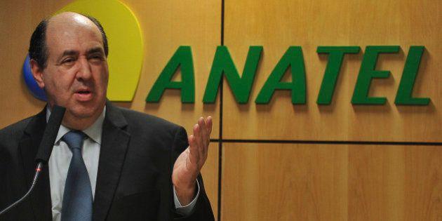 #ImpeachmentDaAnatel: Presidente da Anatel se torna inimigo nº 1 das redes sociais após decretar fim...