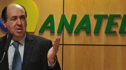 Presidente da Anatel se torna inimigo nº 1 das redes sociais após decretar fim da internet
