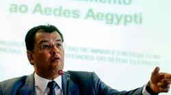 Debandada: mais um ministro do PMDB deve deixar governo