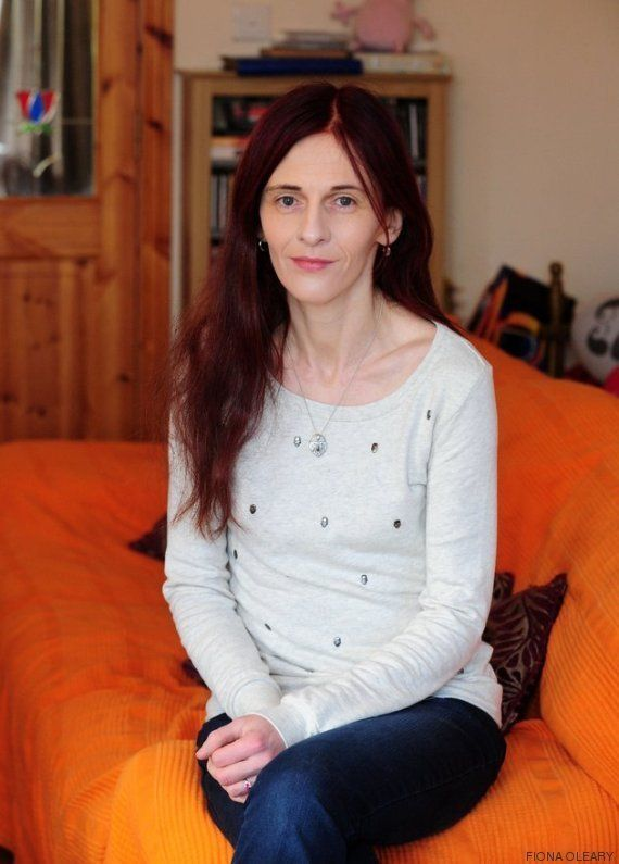Como os estereótipos impedem que mulheres com autismo revelem seu verdadeiro