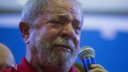 STF adia julgamento, e nomeação de Lula na Casa Civil continua