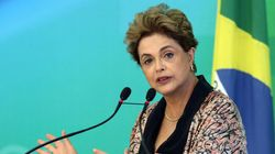 Dilma decide ir aos EUA e deve denunciar 'golpe parlamentar' à