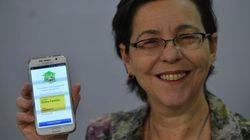 'Falta de informação leva ao preconceito contra o Bolsa Família', diz