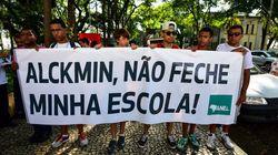 Escolas vão fechar ou não em SP? Secretário de Alckmin buscou 'apagar